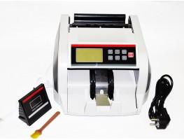 Счетчик банкнот BILL COUNTER H3600 MG UV