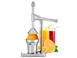 Ручная Cоковыжималка Fruit Juicer