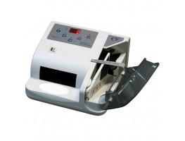 PRO 35 Счетчик банкнот + детектор UV/MG