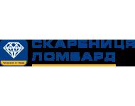 Ломбард «Скарбниця»